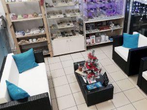 salon-the-cafe-lesparre-medoc
